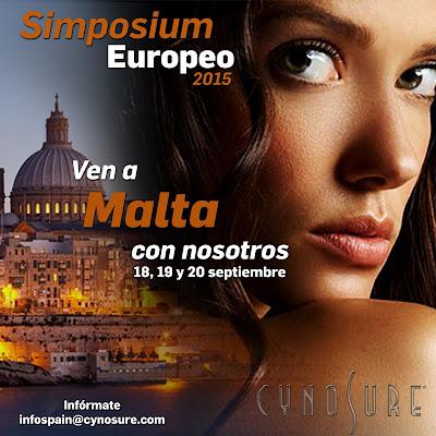 Simposium-Europeo-2015-Cynosure-Spain