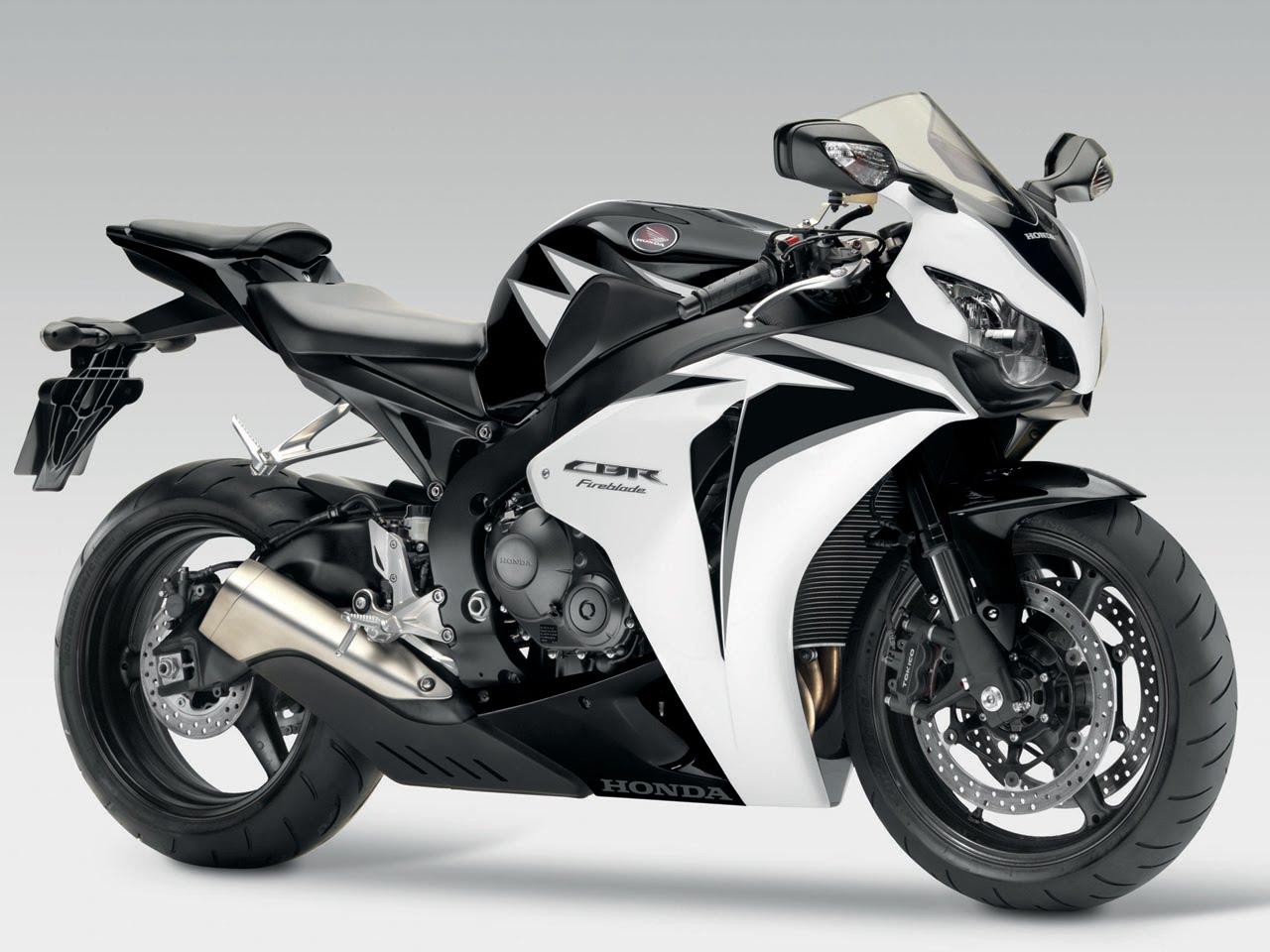 Bikespecks Honda Cbr 1000rr Super Sport