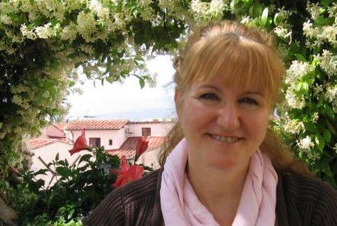 Louise Cusack on Manuscript Development | News & Events | Author Ian