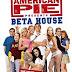 (18+) فیلم: پای آمریکایی-خانهءبتا/ American Pie Presents Beta House (پخش آنلاین+دانلود)