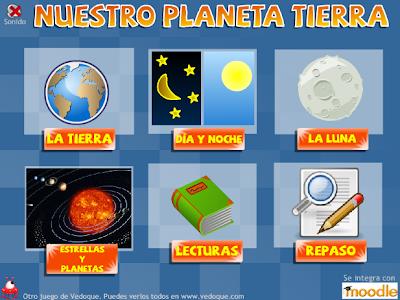 external image planeta_tierra.png