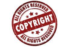Não copie ou utilize conteúdo deste site, (imagens e /ou texto), sem minha autorização.