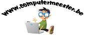 COMPUTERMEESTER   allerhande oefeningen