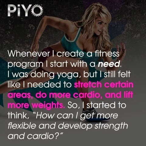 Get Piyo Now, Released June 2014