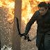 Divulgado novos vídeos de Vingadores: Era de Ultron
