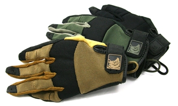 oakley tactical gloves review hckc  SKD Tactical: PIG Full Dexterity Tactical Glove