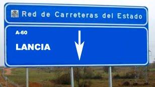 Resolución 22/XII/2005: declaración de impacto ambiental. Autovía A-60 de Valladolid a León.