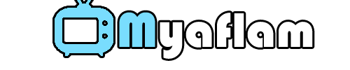 Myaflam | 2015 جديد افلام عربي | افلام جديدة