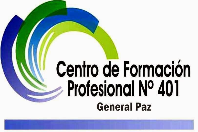 Inscripciones abiertas en el centro de formaci n for On centro de formacion