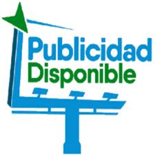 PublicidadDisponible