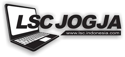 Kursus Teknisi Laptop | Service Laptop