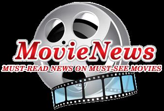 MovieNews.Me