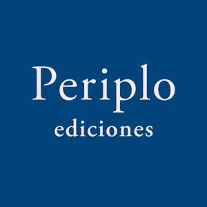 Periplo Ediciones
