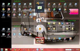 Fullscreen+capture+02-Sep-12+60811+PM.png
