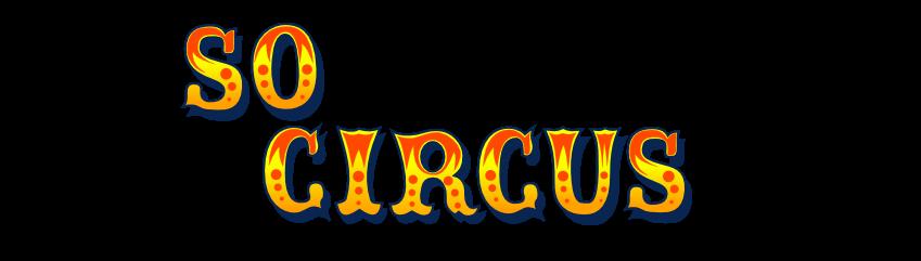 So Circus