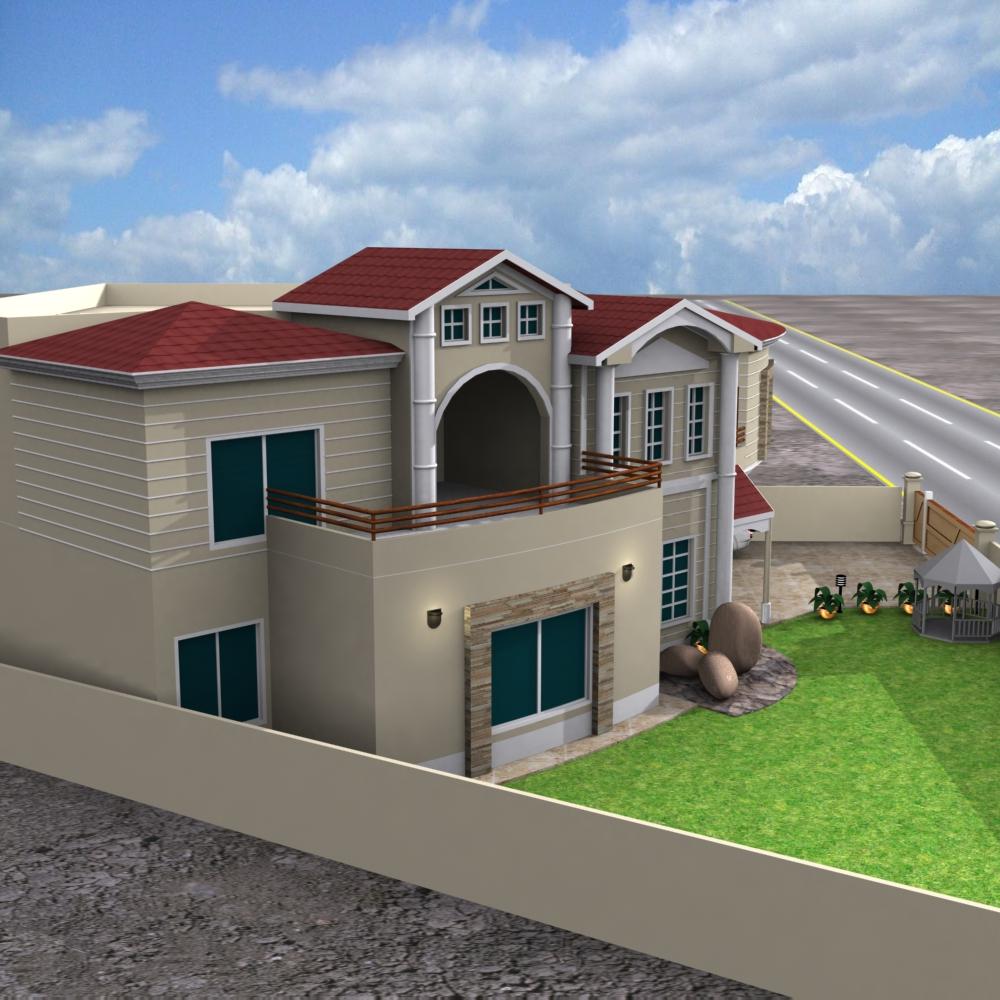 3d front elevation com european house plans two story european house plans european house plans