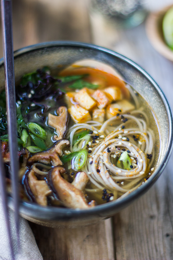 recipe: seafood soba soup [25]
