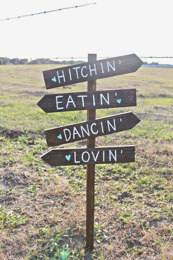 https://www.etsy.com/listing/176146526/rustic-wooden-wedding-sign-four-tier-set?ref=sr_gallery_24&ga_search_query=southern+wedding&ga_search_type=all&ga_view_type=gallery