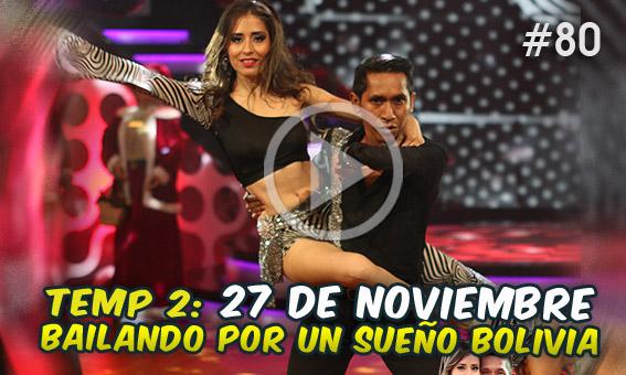 27noviembre-Bailando Bolivia-cochabandido-blog-video.jpg