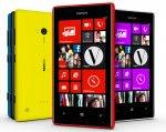 Spesifikasi Kelebihan Dan Kekurangan Nokia Lumia 720