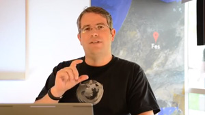 Matt Cutts Google SEO