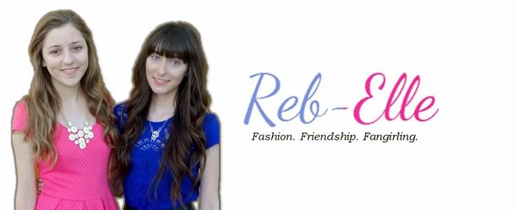 Reb-Elle