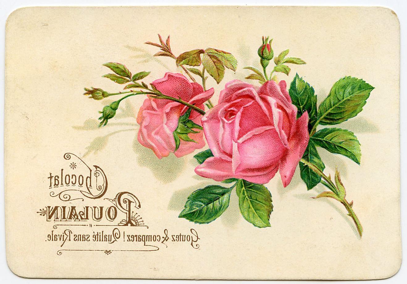 Pintura decorativa imagenes para transferencias sobre - Transferir fotos a madera ...