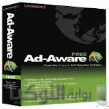 Get Free Ad-Aware Free Antivirus 10.4.49.4168 Full &amp Final Version