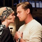 """El Gran Gatsby"", la novel·la als cinemes"