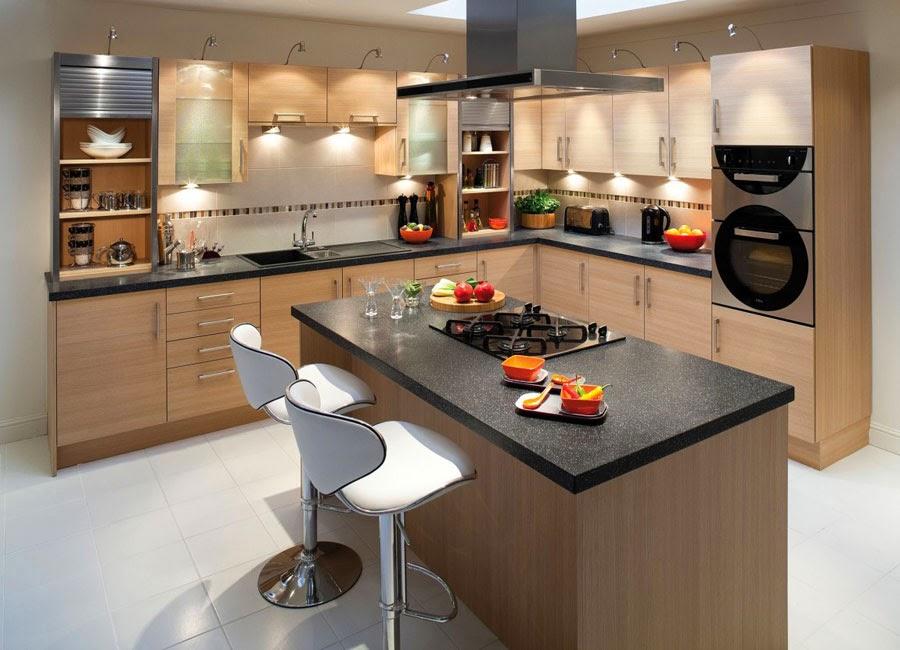 Mueble Isla Cocina Ideas De