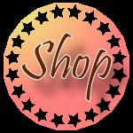 ~Shop~