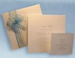 Como planear una boda como planear una boda tarjetas de - Como planear una boda ...