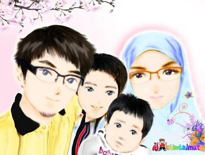 keluarga+bahagia.jpg