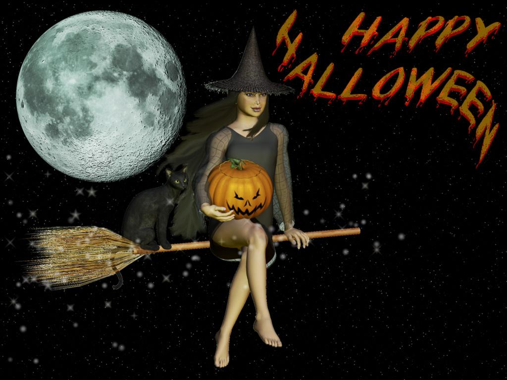 http://1.bp.blogspot.com/-boWVcz3wdDY/UDCGN-N5DvI/AAAAAAAAEx8/L-jjqTSoPiI/s1600/halloween11.jpg