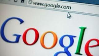 Google Persulit Pencarian Konten Lewat Update Alogaritma