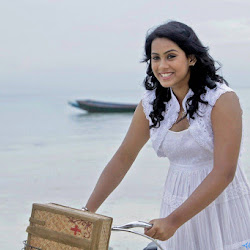 Kadal (2013) Tamil Movie Stills