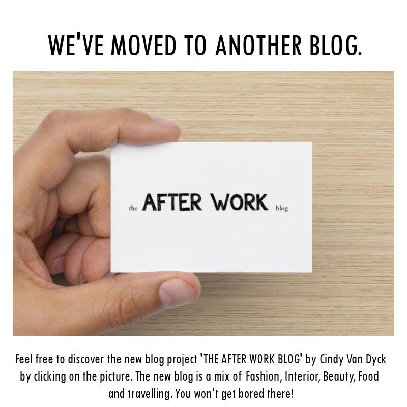http://www.theafterworkblog.com/