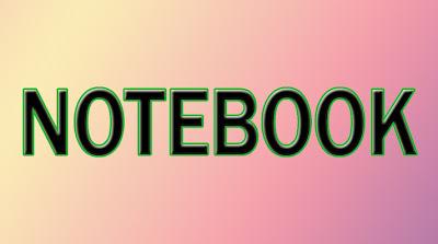 Memilih Notebook