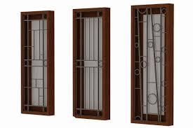contoh harga teralis jendela bogor terbaru