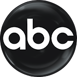 ABC-TV%2BLogo.png