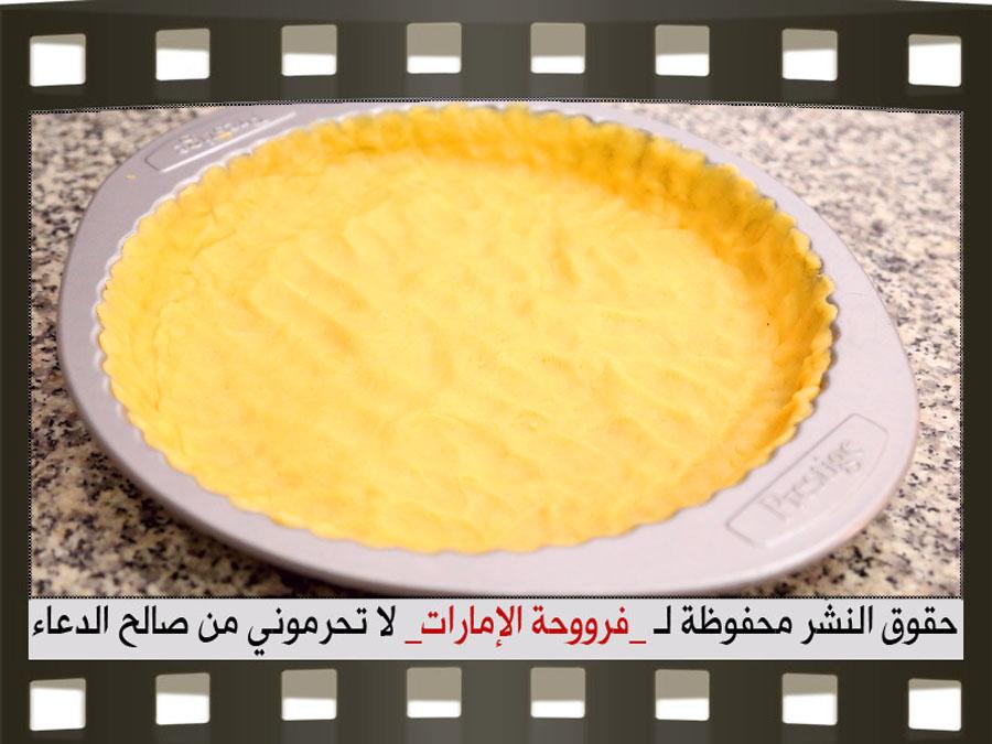 http://1.bp.blogspot.com/-boYrjSQvDu8/VkHd-h0TqCI/AAAAAAAAYr8/GiYlTRUHWoQ/s1600/8.jpg