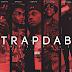 Offset, Hoodrich Pablo Juan, Jose Guapo, Peewee Longway & Quavo – Trap Dab (Freestyle)
