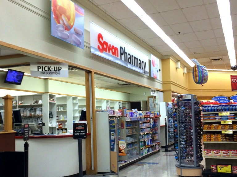 savon pharmacy 08046