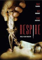Phim Hơi Thở - Respire 2011 Online