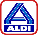 Productos de marca blanca de Aldi (Milsani, GutBio, Delinut, Rio D'Oro...)