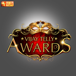 Vijay Telly Awards Vijay Tv Program Show 17-05-2014 Episode 02, 17th May 2014 Watch Online Youtube HD