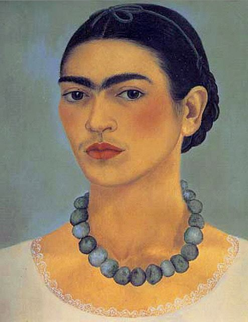 Frida Kahlo Paintings Self Portraits additionally Tutankhamun Tomb Photos n 4339016 in addition Fantasia Hairstyles Latest Photos moreover 1341451679 likewise 1369056068. on oscar de leon accident