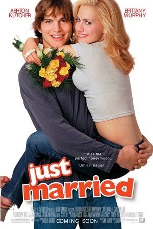 Yêu Là Cưới - Just Married (2003)