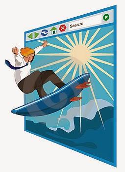 WMMail.ru - как заработать деньги на просмотре рекламы в серфинге и письмах