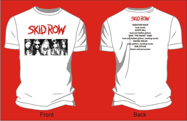 skid_row-skid_row_vector